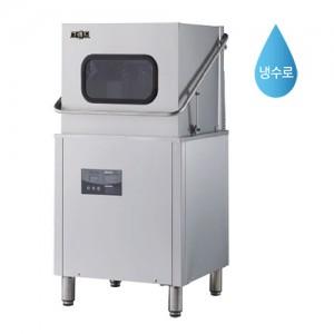 그랜드우성/식기세척기 WSD-8100