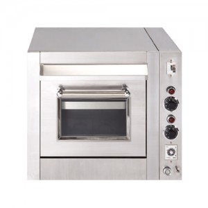 그랜드우성/전기피자오븐 유리문 WS-EP30(G)  WS-EP42(G)가격:638,000원