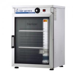 그랜드우성/자외선살균건조기 컵80개용 / WS-US080H