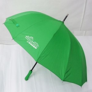 60폰지14살초록우산[독도우산]