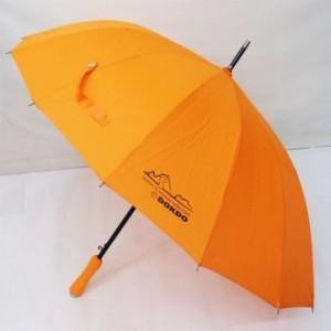 60폰지14살주황우산[독도우산]
