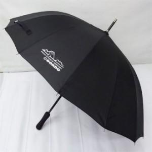 60폰지14살검정색우산[독도우산]