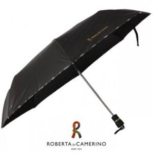 로베르타 3단엠보선염완전자동