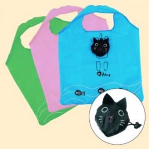 고양이장바구니/시장가방/시장바구니/쇼핑/가방