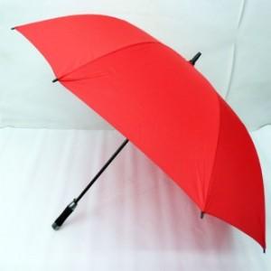 키르히탁75올화이바(빨강우산)가격:8,772원