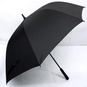키르히탁75무하직기검정우산가격:9,900원