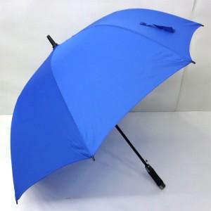 키르히탁70 파랑우산.파란우산가격:6,061원