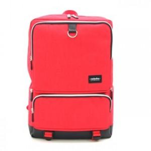 학생가방 백팩 G1020