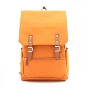 학생가방 백팩 G1018