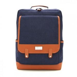 학생가방 백팩 G1015