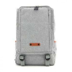 학생가방 백팩 G1014