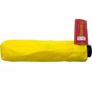 키르히탁 3단폰지노랑우산(노란우산)