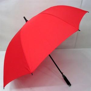 70폰지빨강우산.빨간우산(키르히탁)가격:6,061원