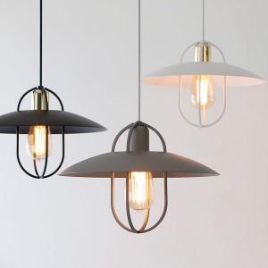 [LED] 토브1등 펜던트-에디슨가격:49,600원