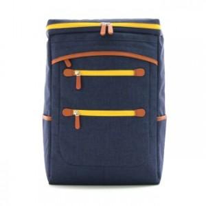 학생가방 백팩 G1009