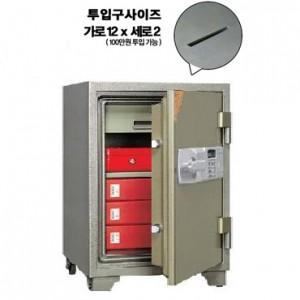 [부일]TBS-T670/105Kg/높이670x500x470(mm)