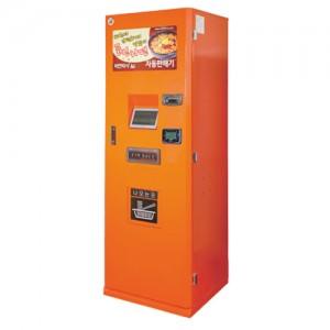 라면박사 자동판매기 RD-2100(보드,카드형)