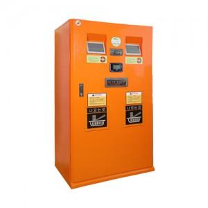 라면박사 자동판매기 RD-2500(2구)