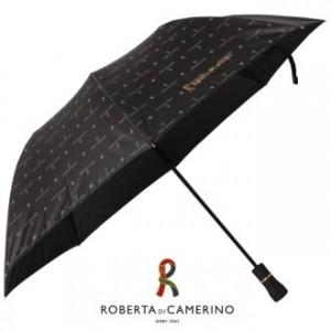 로베르타 2단클래식 우산
