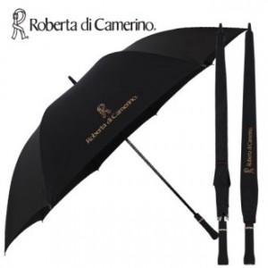 [장우산]로베르타 80폰지무지(VIP)가격:11,880원