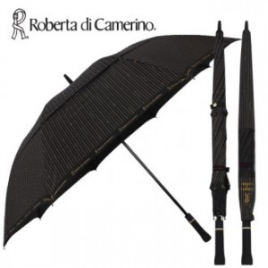 [장우산]로베르타 75방풍스트라이프가격:16,038원