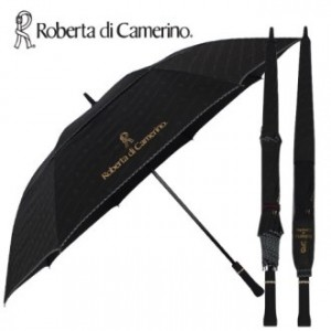 [장우산]로베르타 75방풍엠보바이어스가격:14,256원