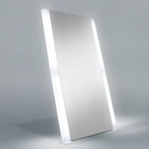모노 LED 조명거울 No.7 / 1800mm * 850mm가격:665,000원