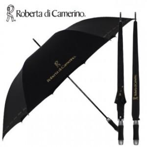 [장우산]로베르타 75초경량가격:15,889원