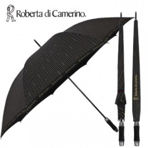 [장우산]로베르타 75스트라이프가격:13,513원