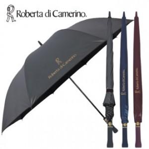 [장우산]로베르타 75메탈엠보가격:11,583원