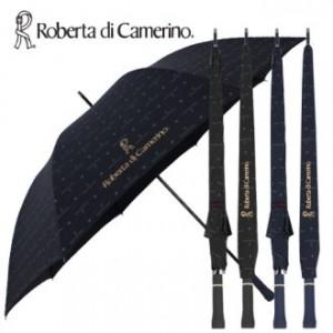 [장우산]로베르타 75클래식가격:11,583원