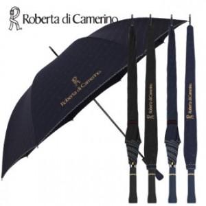 [장우산]로베르타 75폰지엠보바이어스가격:10,840원