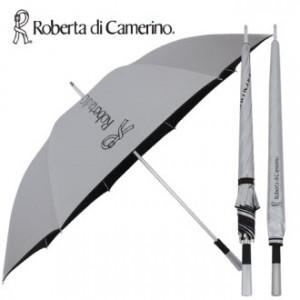[장우산]로베르타 75실버트로피가격:10,840원