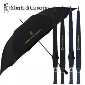 [장우산]로베르타 75폰지무지가격:9,355원