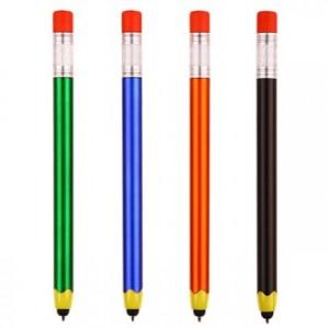 연필터치펜(초저점도 독일잉크)