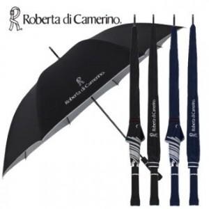 [장우산]로베르타 70디롱실버가격:7,722원