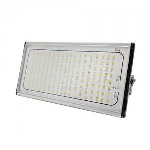 투광기 AC 220V 롱바디 네오플러스 80W (LNP001)