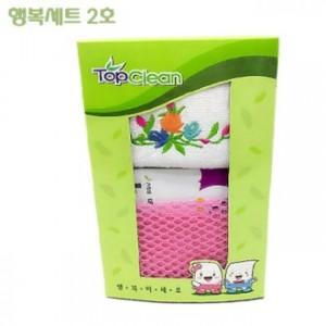 주방용품 행복세트 2호