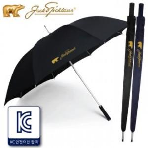 잭니클라우스75자동늄뽄지 골프우산