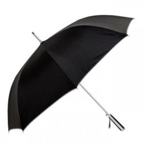 70늄 장우산(70cm*8k)가격:6,905원