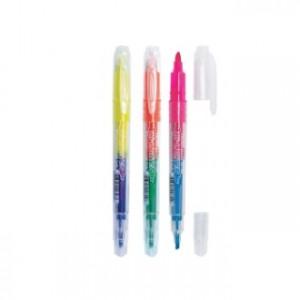 양면형광펜