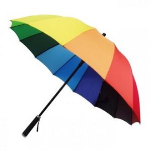60무지개 장우산 (60cm*14k)가격:5,717원