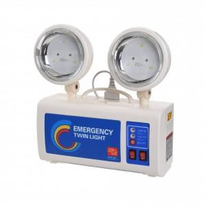SSLED-102 LED 비상조명등 14W (3시간)