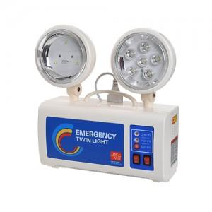 SLED-101 LED 비상조명등 11W (4시간)