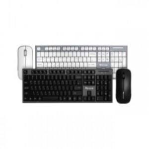 로이체 키보드세트 RX-3300