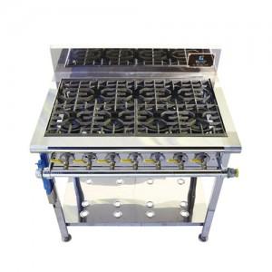 시그마 신석쇠 다열렌지 시리즈 900 / 가로900 × 세로600× 높이800