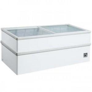 알앤에프/코티나 200 평면형 냉동평대