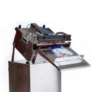 진공포장기 노즐식 NV-600 / 접착길이 600 mm