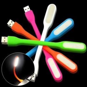 (고급형)USB라이트/랜턴/후레쉬