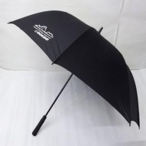 75폰지검정무하직기우산[독도우산]